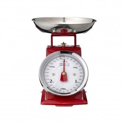 T mag instrumentos de cocina for Instrumentos de cocina