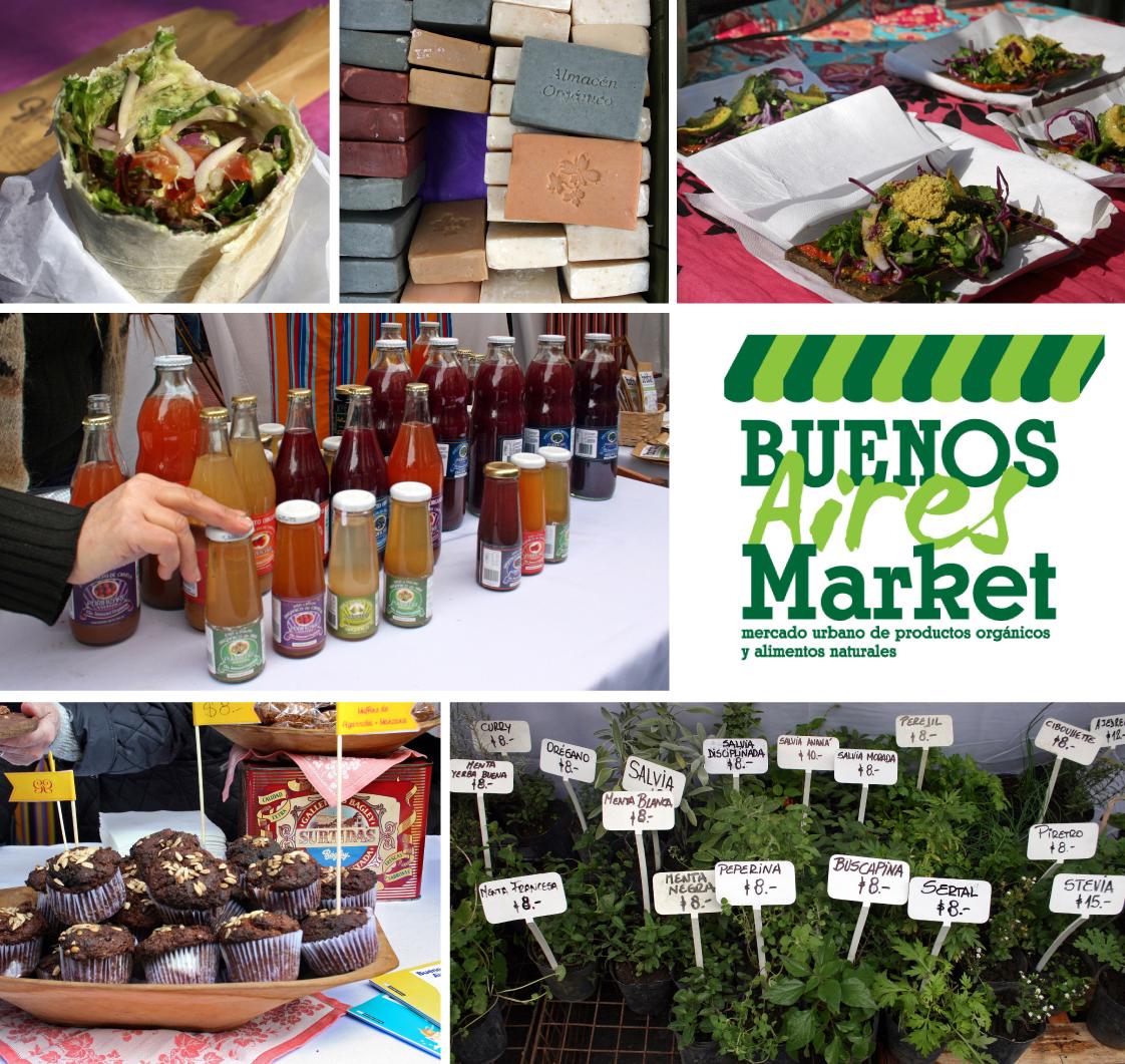 T Mag Mercado Viajero Ba Market