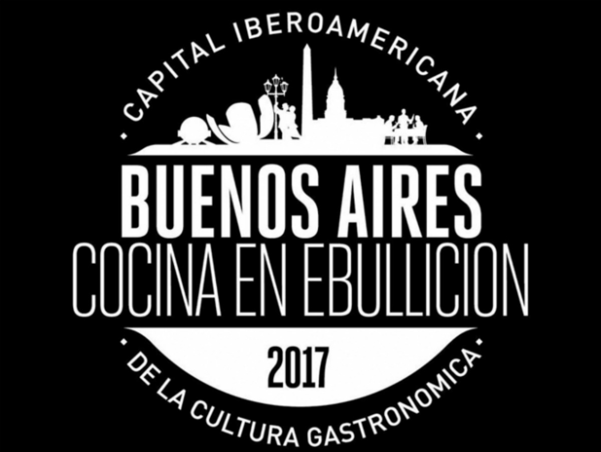 T Mag Buenos Aires Cocina
