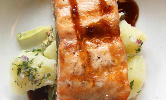 salmonpapas