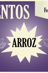 BANNER ARROZ
